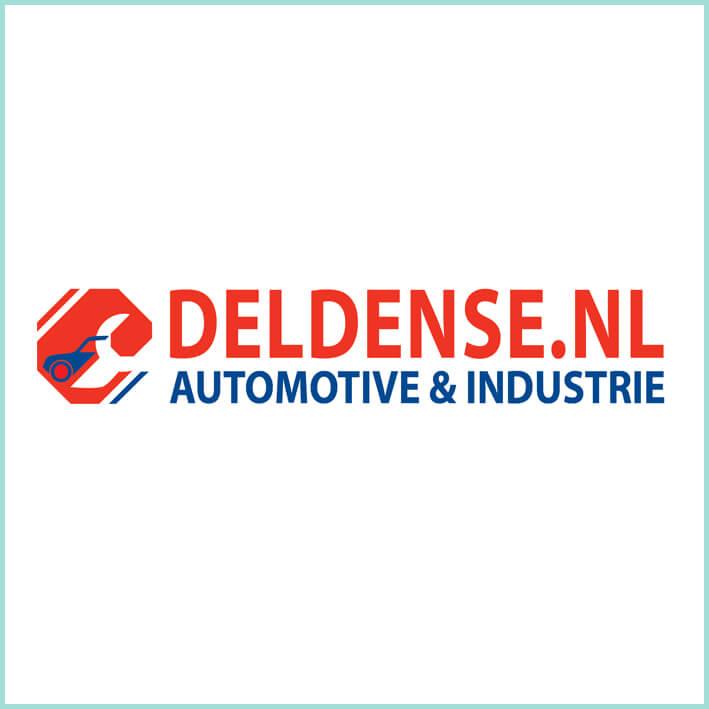 Blanco Royal Deldense automotive industrie Stichting ALS Nederland