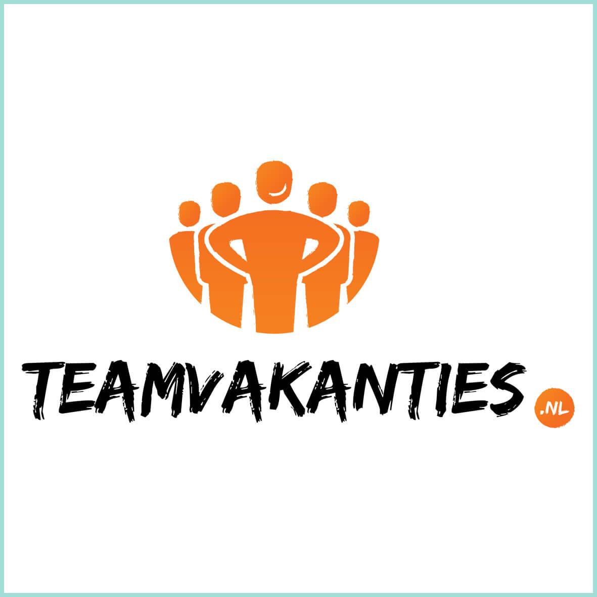 Teamvakanties_ALS_NL