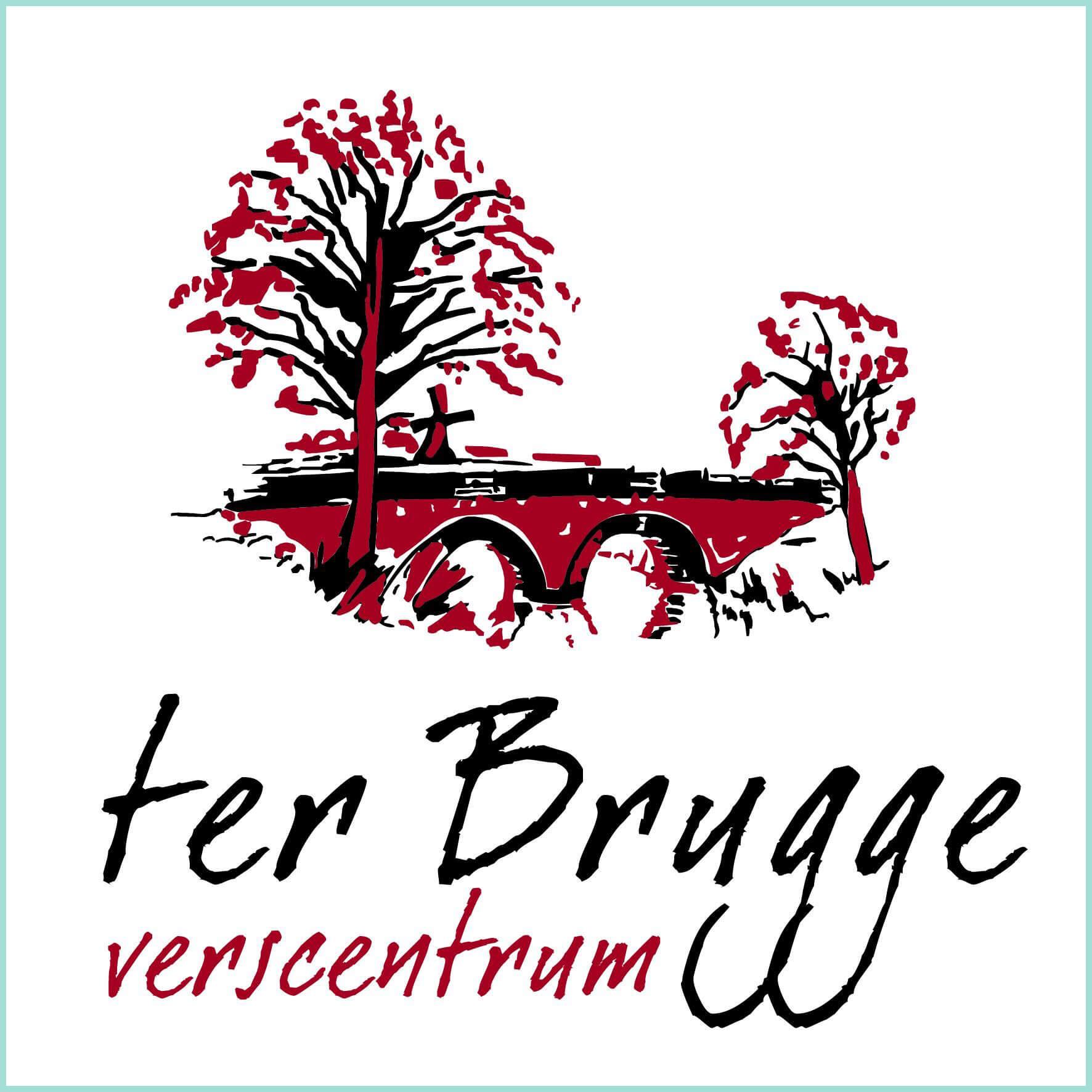 Ter_Brugge_Verscentrum_ALS_NL