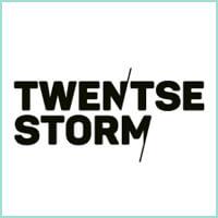 Twentse_Storm_ALS_NL