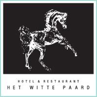 Witte_Paard_ALS_NL