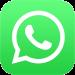 Whatsapp_Logo_Blanco_Royal