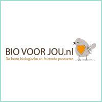 Bio_Company