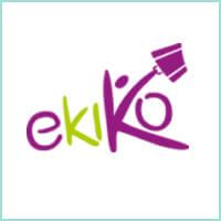 Ekiko