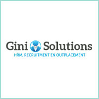 Gini_Solutions
