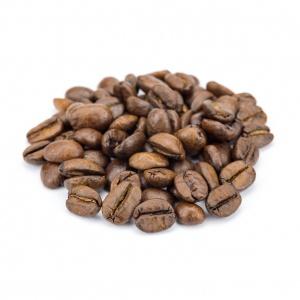 Koffiebonen Blanco Royal