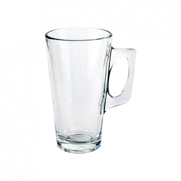Thee_Glas_250