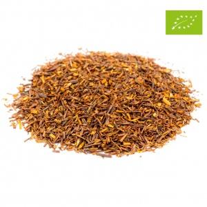 losse thee Biologische Rooibos biologisch Blanco Royal