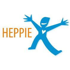 Stichting Heppie