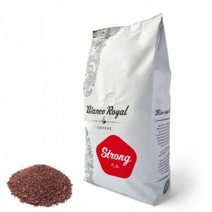 sterke filterkoffie