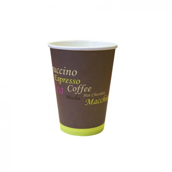 Koffiebeker_Limetta