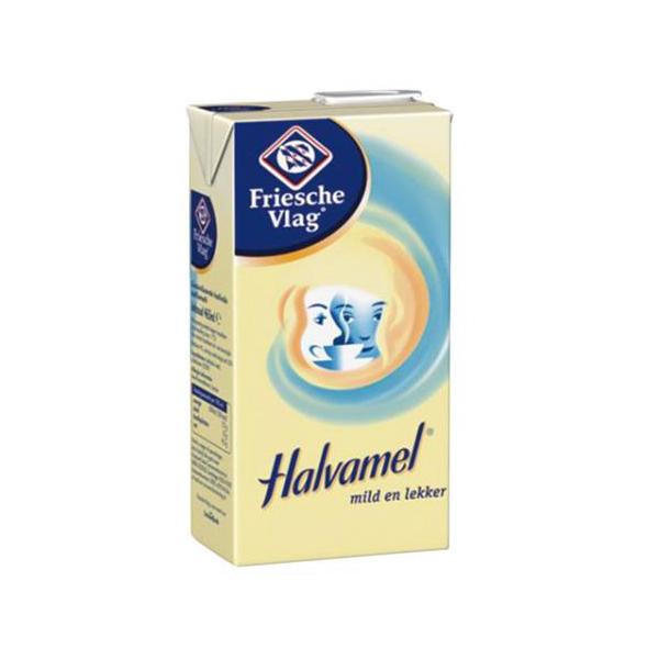 Koffiemelk_455