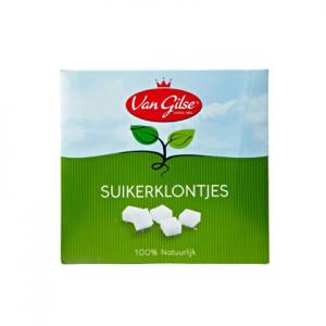 Suikerklontjes-1kg